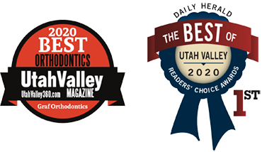 2020 Best of the Valley badges